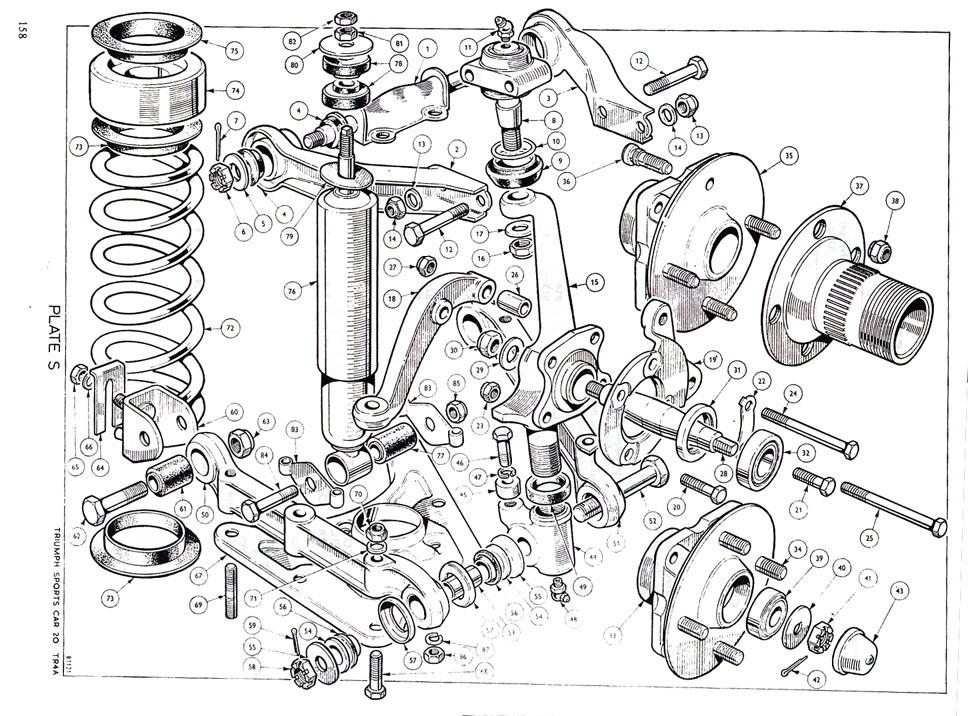 Kenworth Jake Brake Wiring Diagram